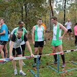 Molenvencross_Stiphout-51.jpg