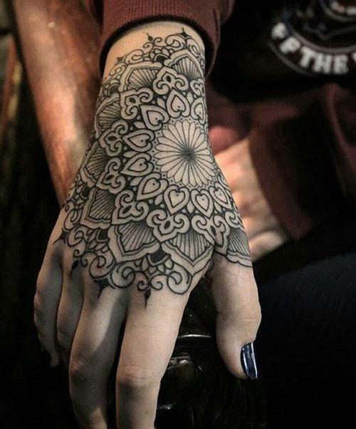 mao_tatuagens_mais_legais_projetos_do_tattoo_24