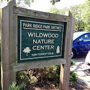 Wildwood Sept 2013