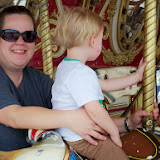 Fort Bend County Fair 2014 - 116_4372.JPG