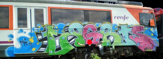 rgrs-obspns (1)
