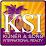 KSI Realty's profile photo