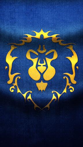 Lion Logos