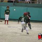 Hurracanes vs Red Machine @ pos chikito ballpark - IMG_7630%2B%2528Copy%2529.JPG