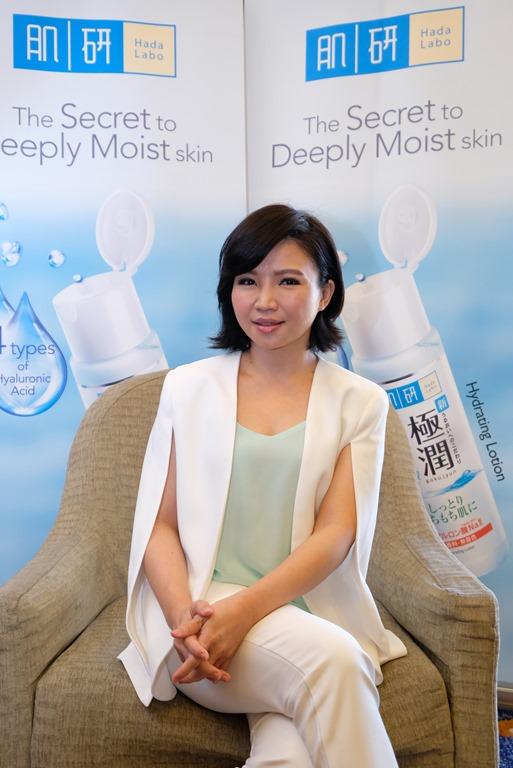 [Taiwan+Skincare+Beauty+Guru+Liu+Yen+%282%29%5B5%5D]