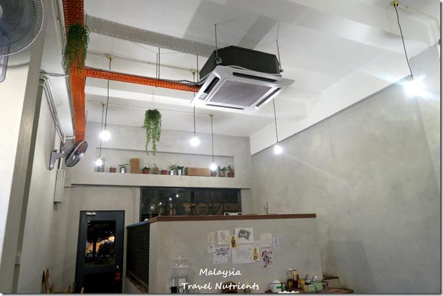 沙巴亞庇美食甜點推薦 咖啡廳NOOK Cafe (37)