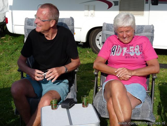 Uitje naar Elsloo, Double U & Camping aan het Einde in Catsop (108).JPG