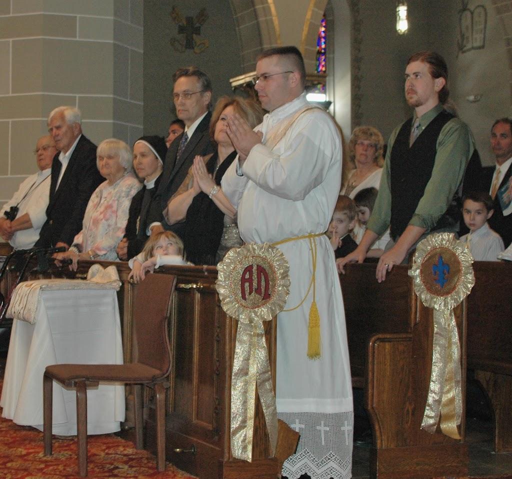 Święcenia kapłańskie księdza Antoniego - 42web2.jpg