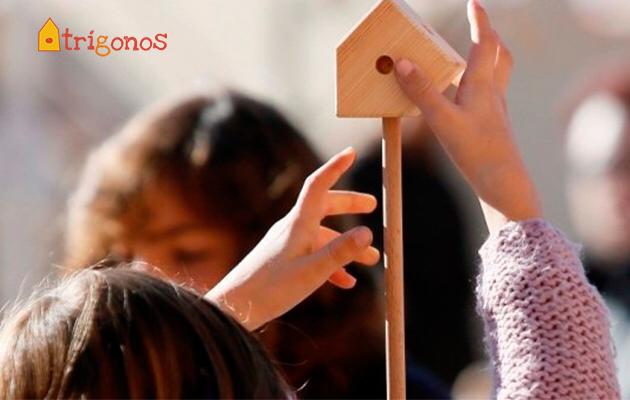 juegos-juguetes-madera-beneficios-niños-educación