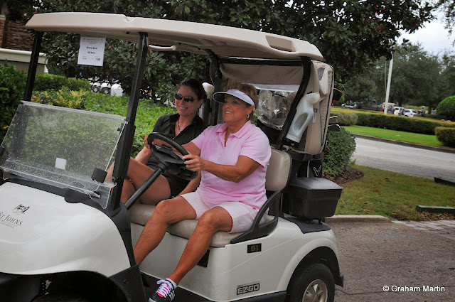 OLGC Golf Tournament 2013 - GCM_5995.JPG