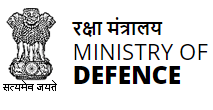 Ministry of Defence Recruitment 2021 for 42 Driver, Fireman and Other Posts