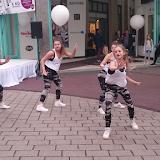 Wit Weekend Arnhem Jill Moves (8).png