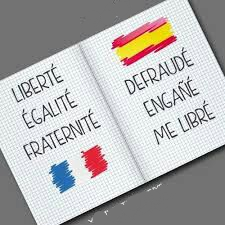 https://www-lavozdegalicia-es.cdn.ampproject.org/c/s/www.lavozdegalicia.es/amp/noticia/economia/2017/10/15/francia-elimina-regimen-autonomos-espana-maquilla-mejoras/0003_201710G15P29991.htm