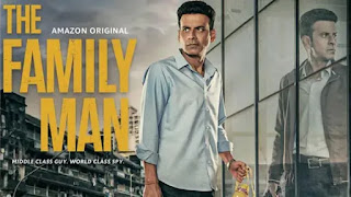 The Family Men Season 3 Cast | Actor , Actress, Celebritys, Award, Prime Video, Release Date And More