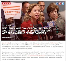 20160723_0800 WikiLeaks One DNC Official Instructs Another To Secretly Spread Ralston Article.jpg