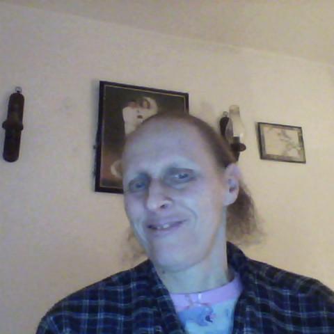Joanne Asaro