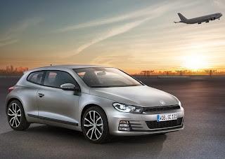 Volkswagen_Scirocco_2015_1