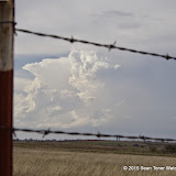 03-25-15 SW Oklahoma Storm Chase - _IMG1296.JPG