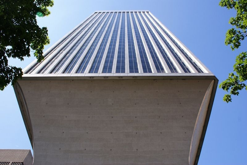 rainier-tower-2
