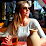 Laura Gardner's profile photo
