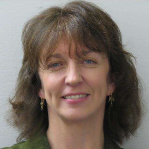 Susan Mckenney
