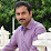 Samanth Barigali's profile photo