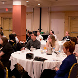 2013-04 Midwest Meeting Cincinnati - SFC%2B407%2BCincy-1-4.jpg