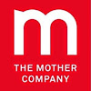 TheMotherCompany