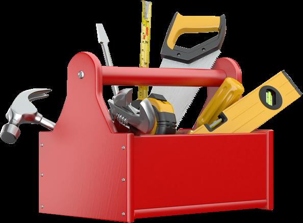 [toolbox%5B4%5D]