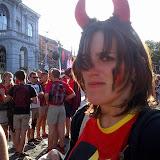 Belgie Rusland 2014 - belgie%2Brusland%2B2014%2BIsabelle.jpg