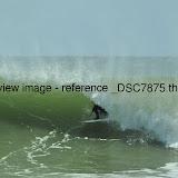 _DSC7875.thumb.jpg