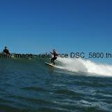 DSC_5800.thumb.jpg
