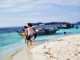 ngebolang-trip-pulau-harapan-pro-08-09-Jun-2013-045