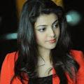 <b>Zarina Nabi</b> - photo