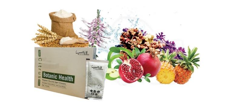 botanic_health_citrus_lynnity