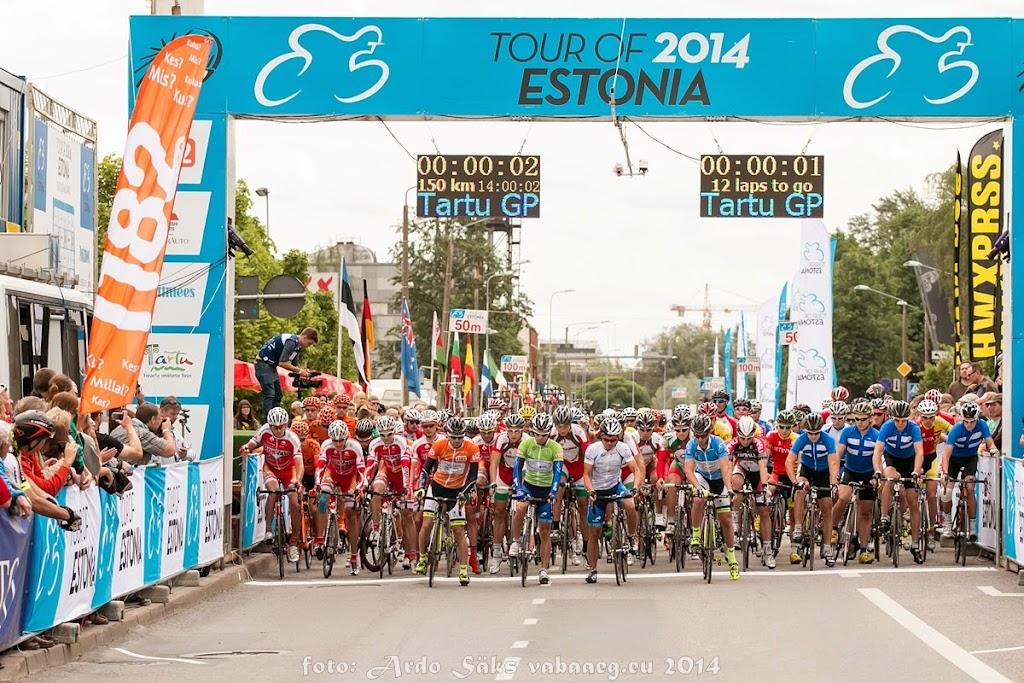 2014.05.30 Tour Of Estonia - AS20140531TOE_425S.JPG