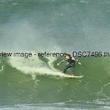 _DSC7496.thumb.jpg