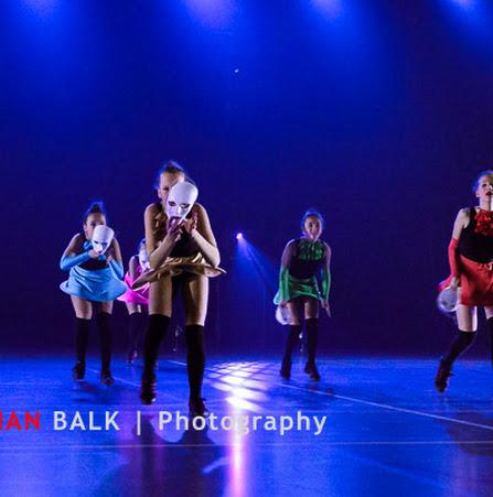 Han Balk Voorster Dansdag 2016-4833.jpg
