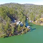 LAKE RABUN HOME WITH-large-053-92-Aerial-1500x844-72dpi.jpg
