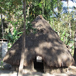 Zapadni Timor (Indonezija)