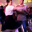 Rock and Roll Dansmarathon, danslessen en dansshows (181).JPG