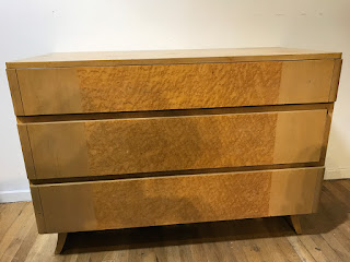 Eliel Saarinen Rway Furniture Dresser