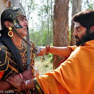 Sri Shanmuka Arts Production Movie Stills