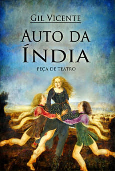 Auto da Índia pdf epub mobi download