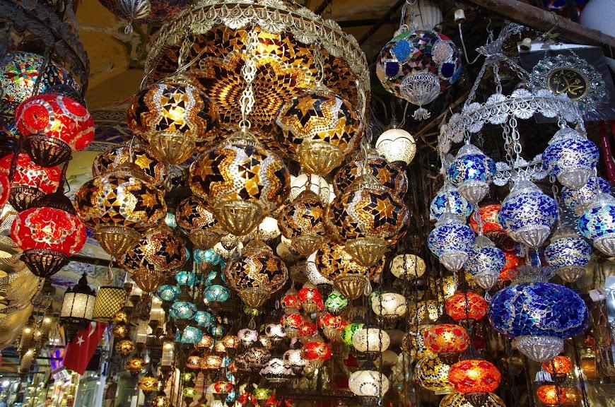 istanbul_2016_0044.JPG