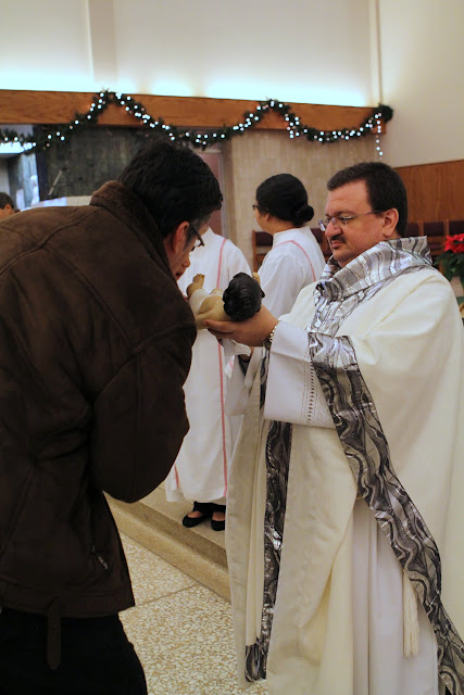Misa de Navidad 25 - IMG_7610.JPG