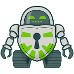 Cryptomator 1.3.7 (Paid)