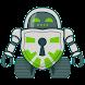 Cryptomator image