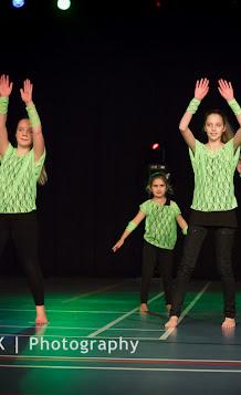 Han Balk Agios Dance-in 2014-0808.jpg