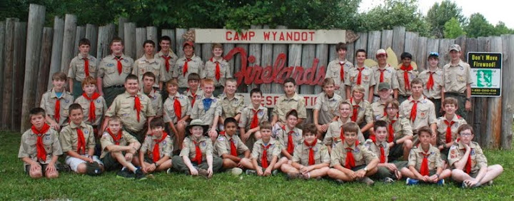 2014 Firelands Summer Camp - IMG_2180.JPG